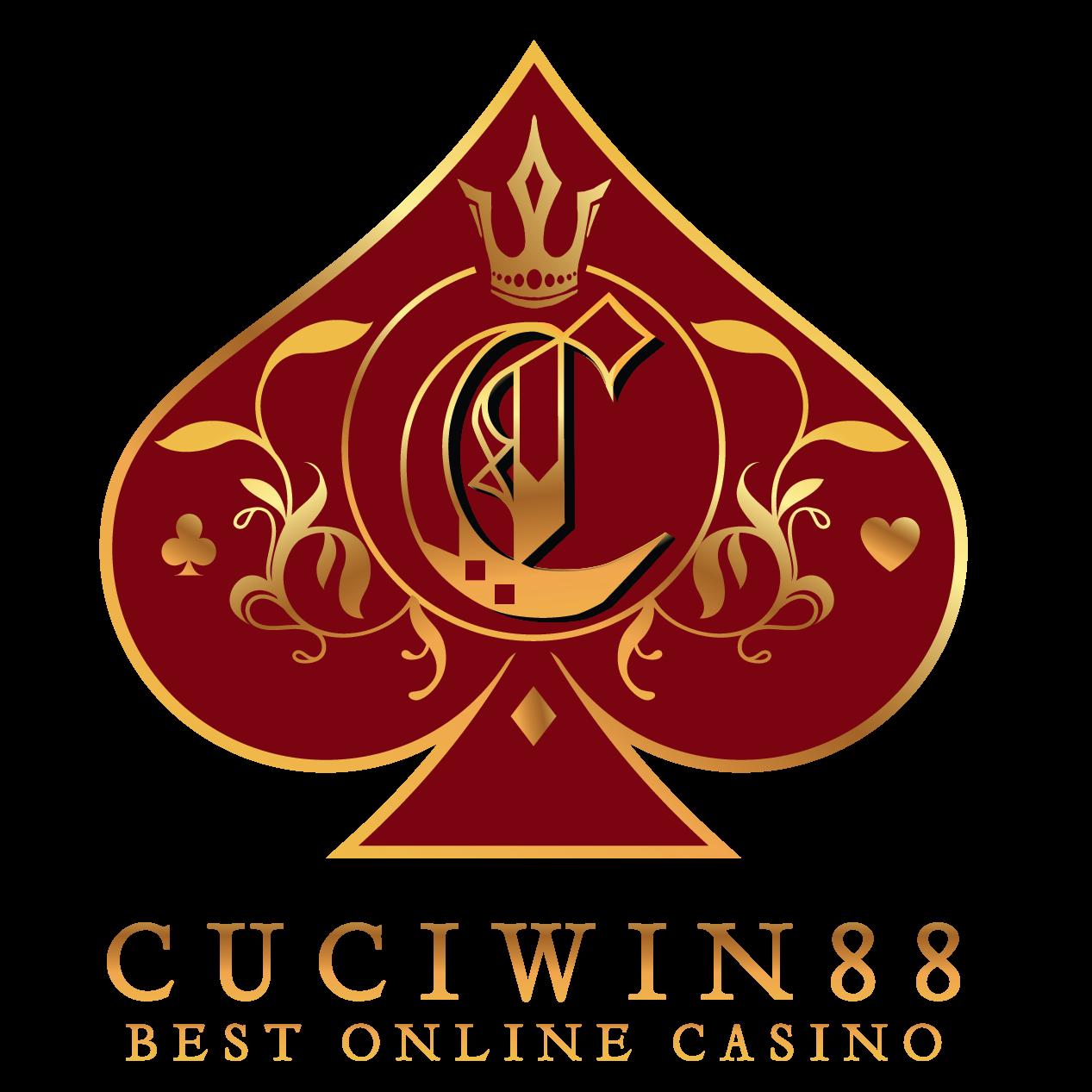 Bovada online casino no deposit bonus codes, Tragaperras nuevas